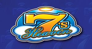 7's Heaven