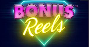 Bonus Reels