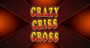 Crazy Criss Cross