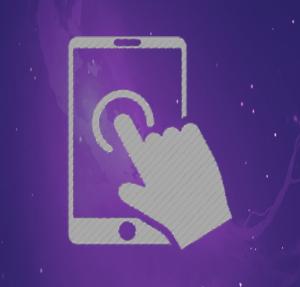 Mobiel slots spelen