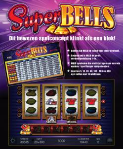 Super Bells