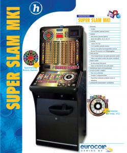 Super Slam