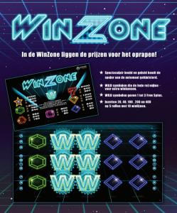 Win Zone